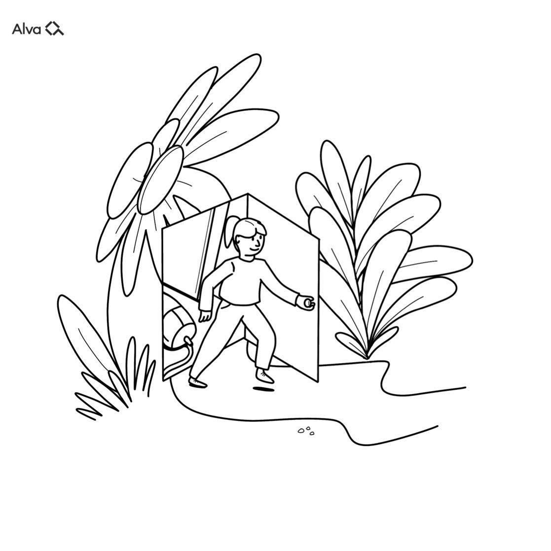 Ingrid_Blogpost_Illustration1-1