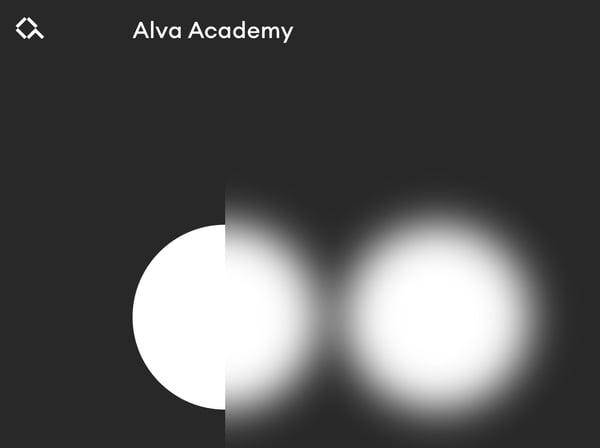 alva-academy-cover